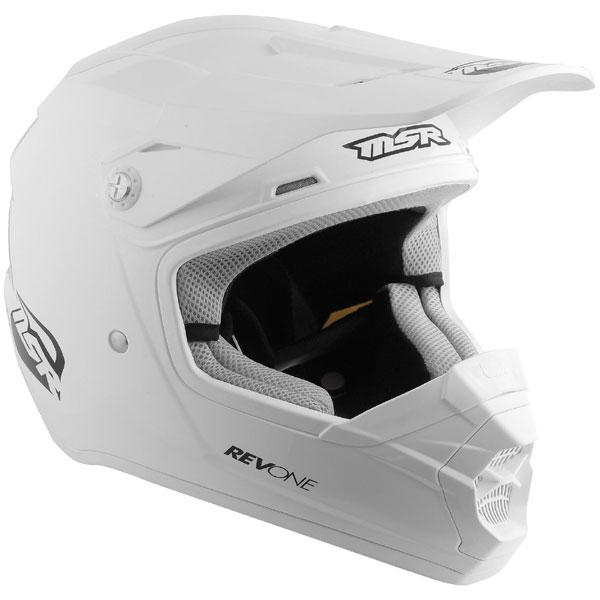 M15 Rev-1 Lucent Youth Helmet