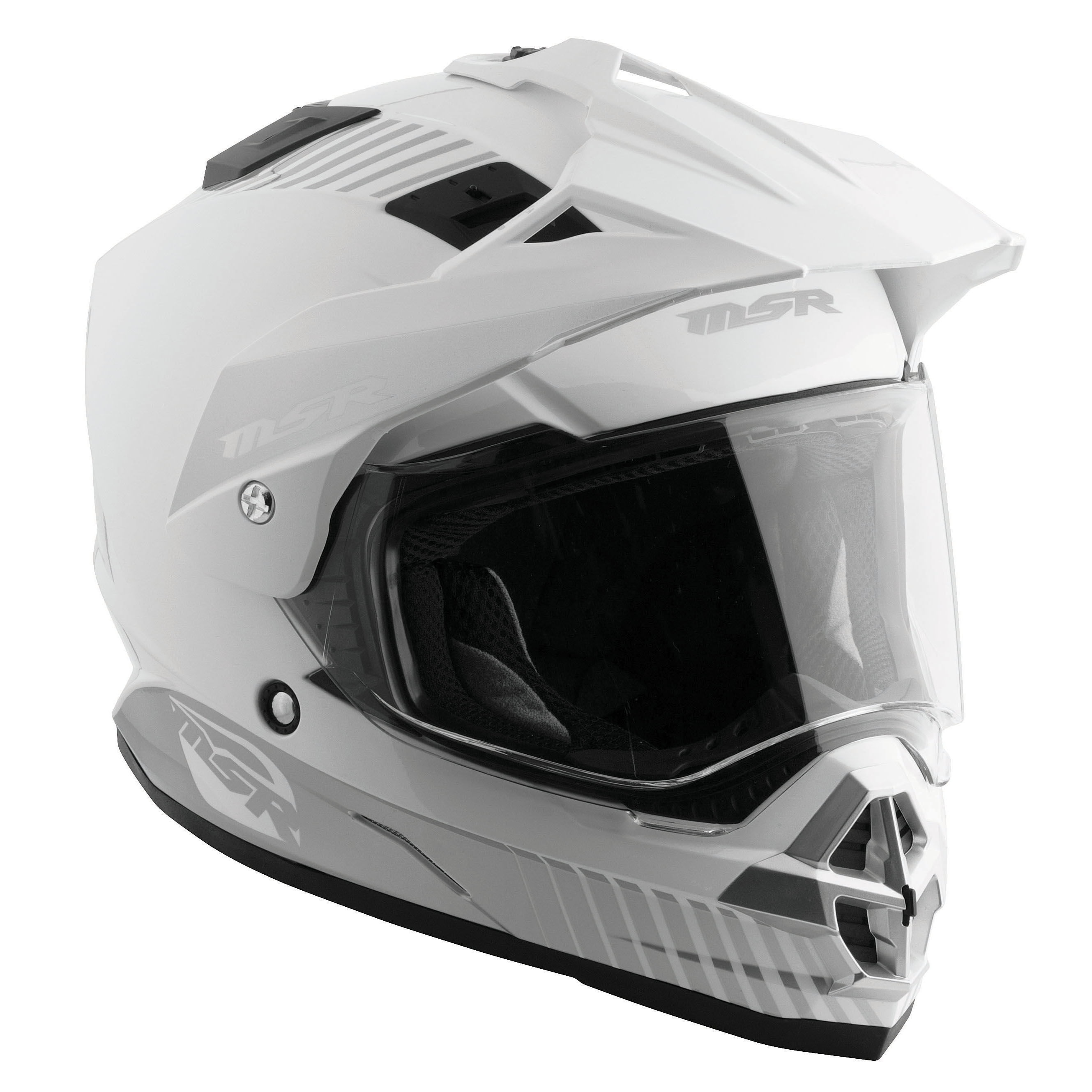 M15 Xpedition Helmet