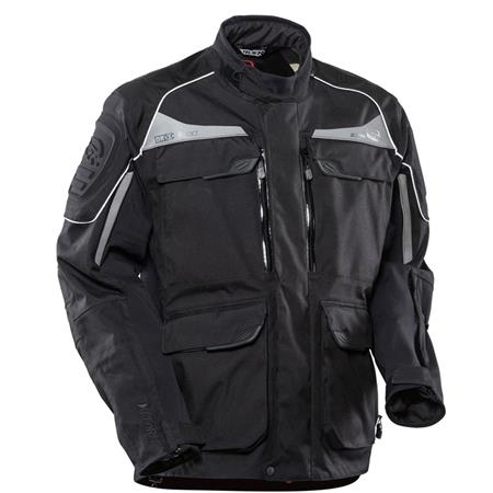 Xplorer Alterra Jacket