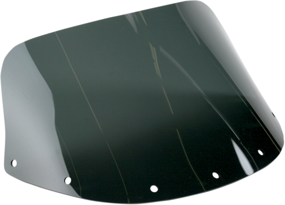 Replacement Windshield for GP Sport Fairing