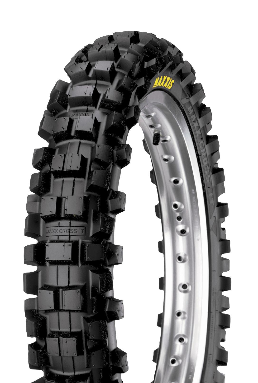 M7305 Maxxcross IT Tire