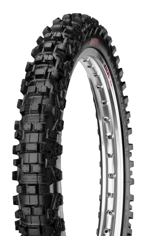 M7304 Maxxcross IT Tire