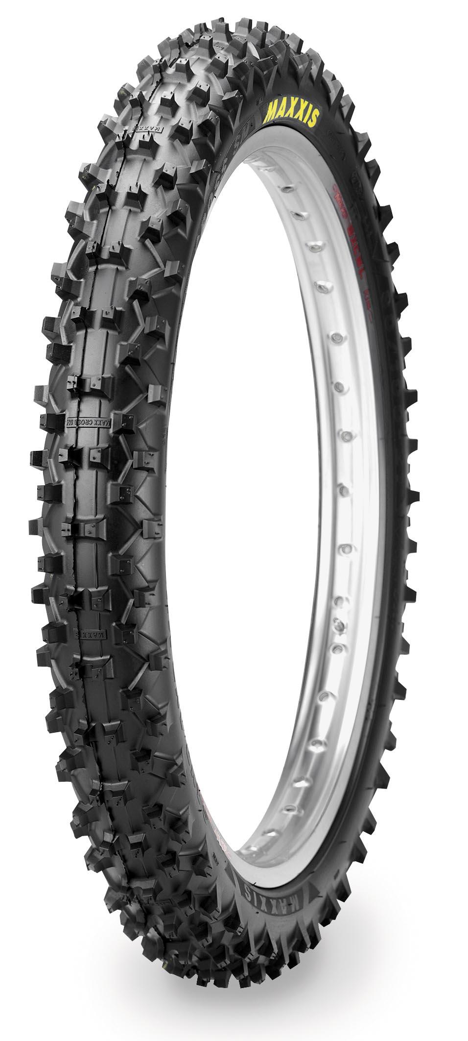 M7311 Maxxcross SI Tire