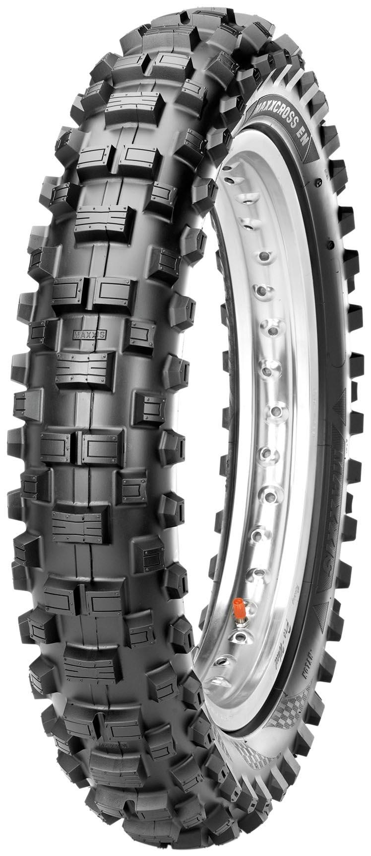 M7314 Maxxcross EN Tire