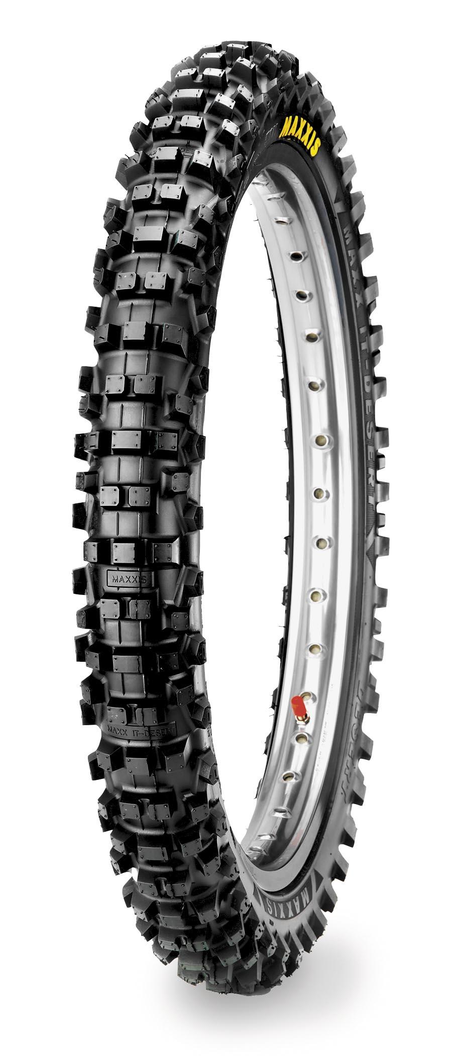 M7304D Maxxcross Desert IT Tire