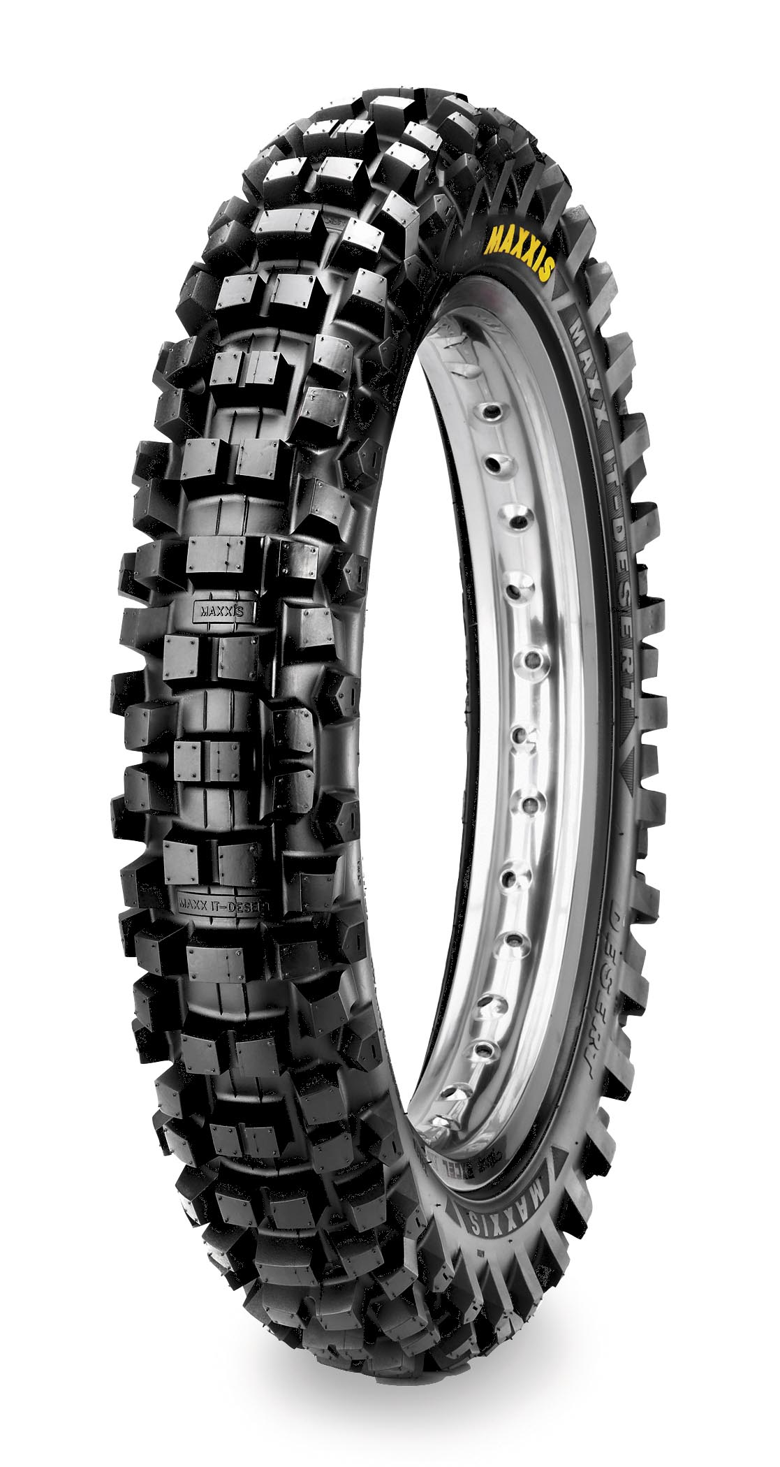 M7305D Maxxcross Desert IT Tire