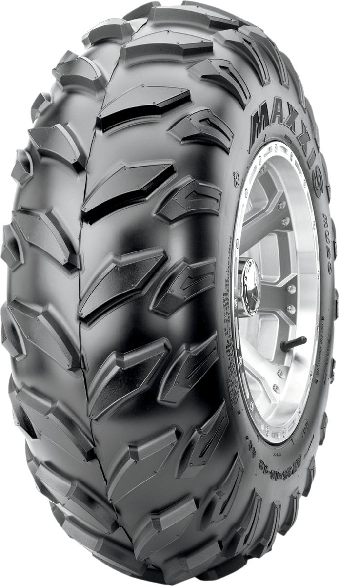 MU20 Tire
