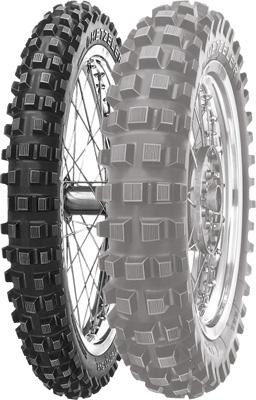 Unicross MX Tire