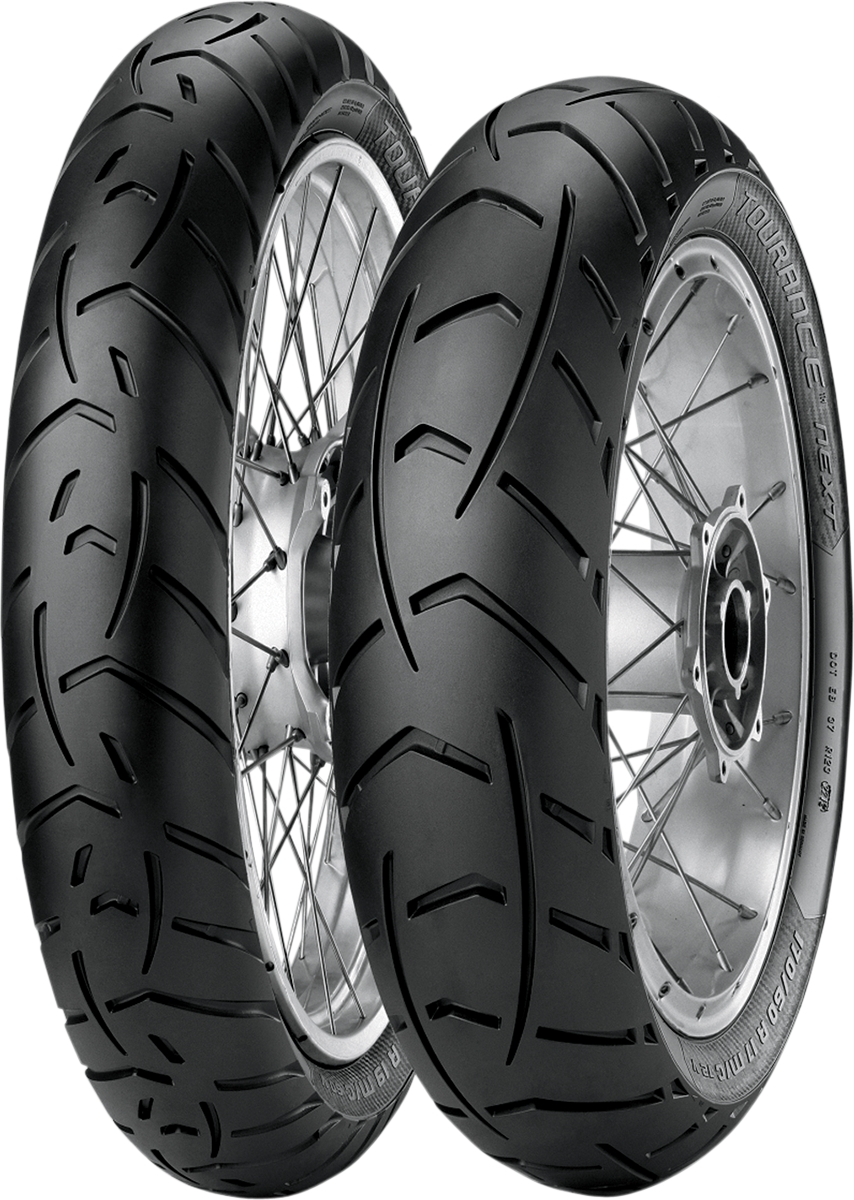 Tourance Next Tire