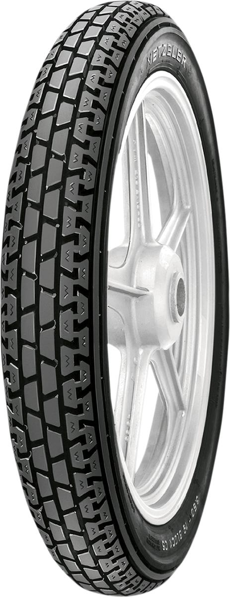 Block C Tires