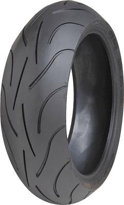 Pilot Power 2CT Tire