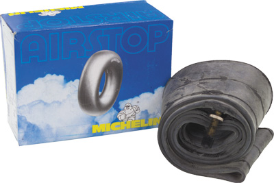 Ultra Heavy-Duty Inner Tube
