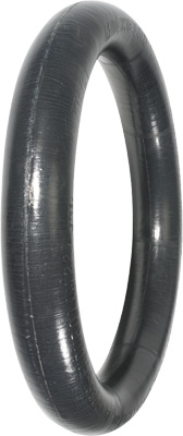 Bib Mousse Front Tube