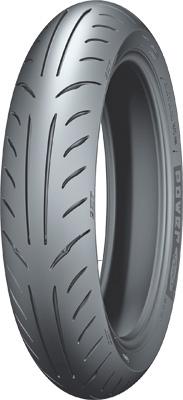 Power Pure SC Tire