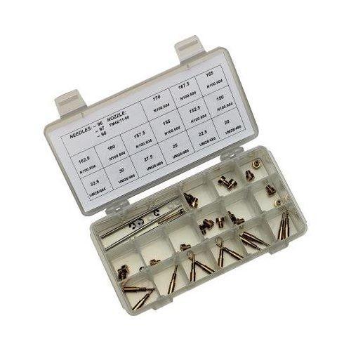 O-Rings for HSR45