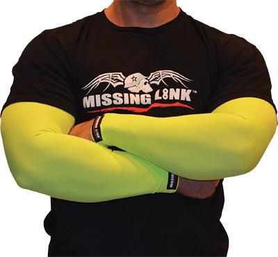 Armpro Sleeves