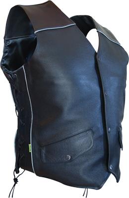 Black Ops Vest