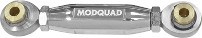 Adjustable Sway Bar Link