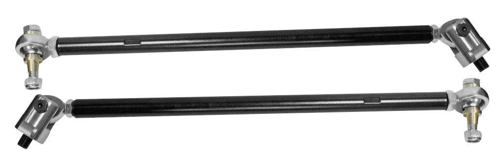 Xtreme Series Tie Rod