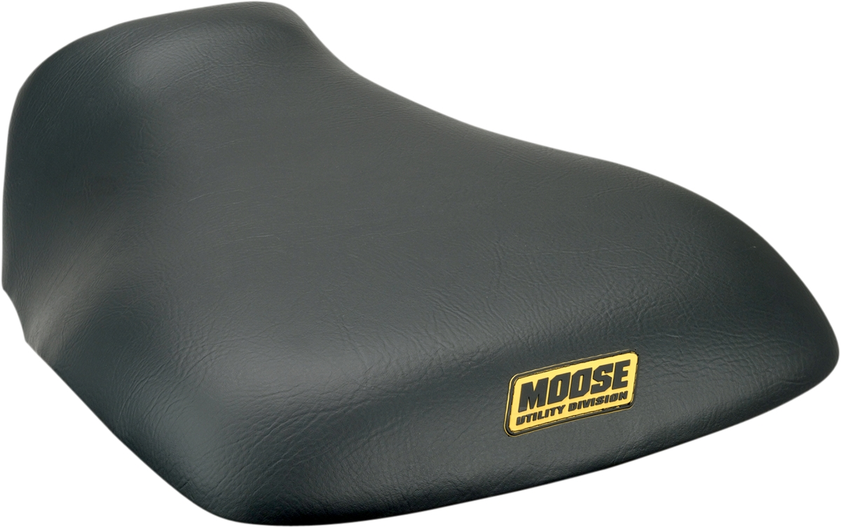 MOOSE UTILITY OE Style Replacement Seat Cover 0821-0998