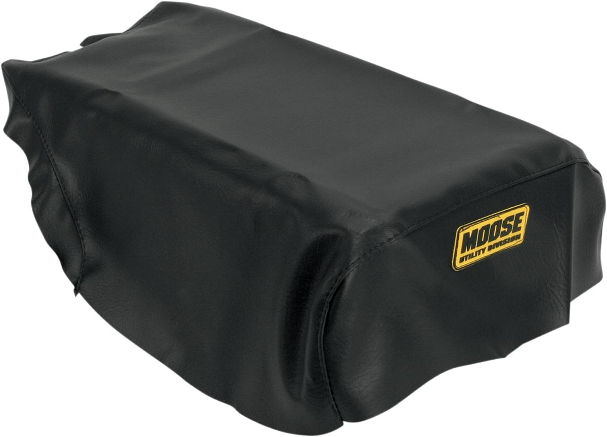 0821-1002 Moose Racing   Seat Cover