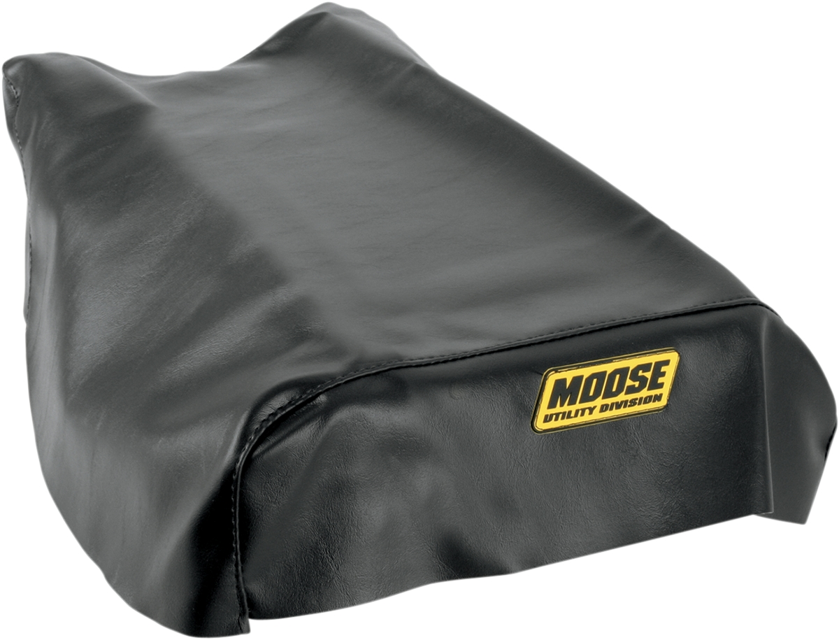 Moose Racing 0821-1010 OEM Replacement-Style Seat Cover