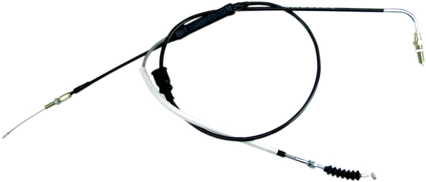 Motion Pro Replacement Control Cables For ATV//UTV Choke 02-0289