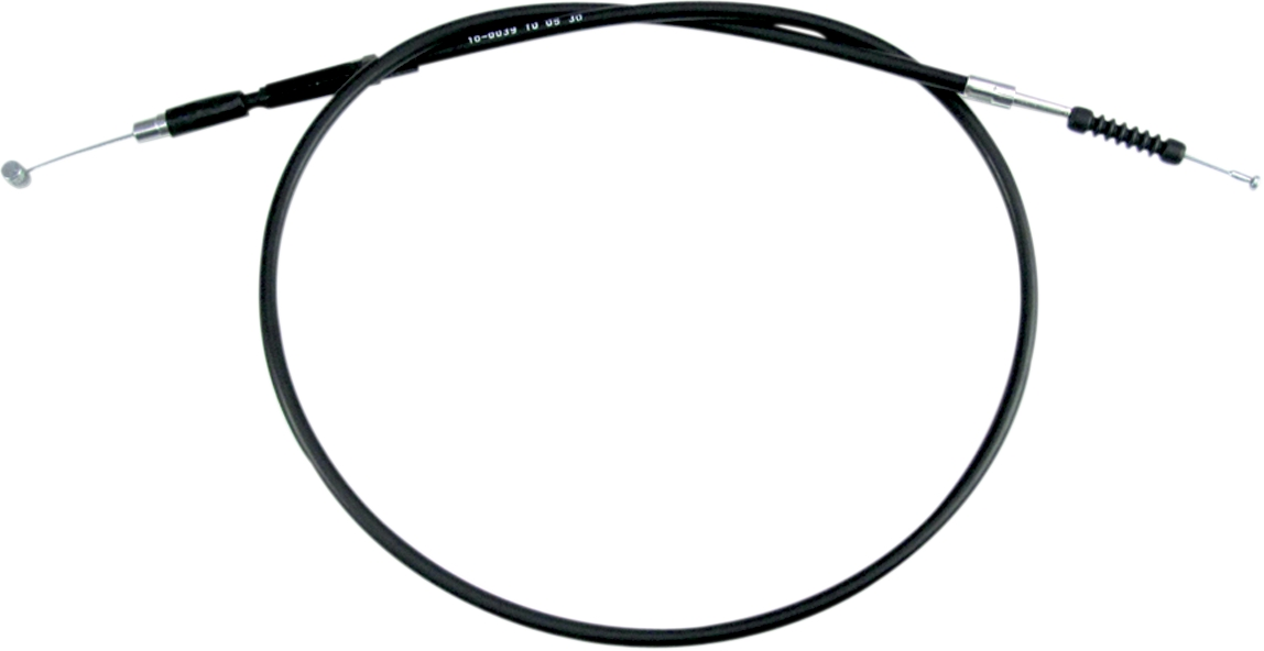 Motion Pro Terminator Clutch Cable 10 0039 Ebay