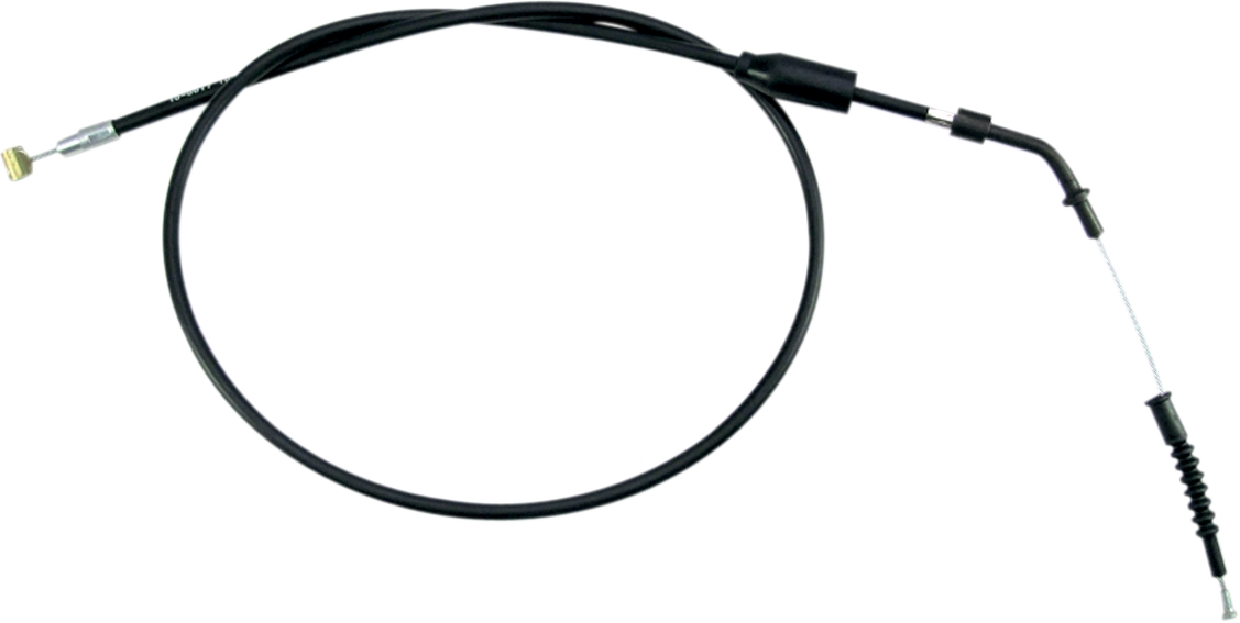 Motion Pro 10 0017 Terminator Clutch Cable Ebay