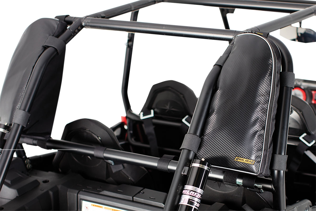 RG-003 RZR Corner Roll Cage Bags