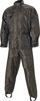 AS-3000 Aston Rain Jacket