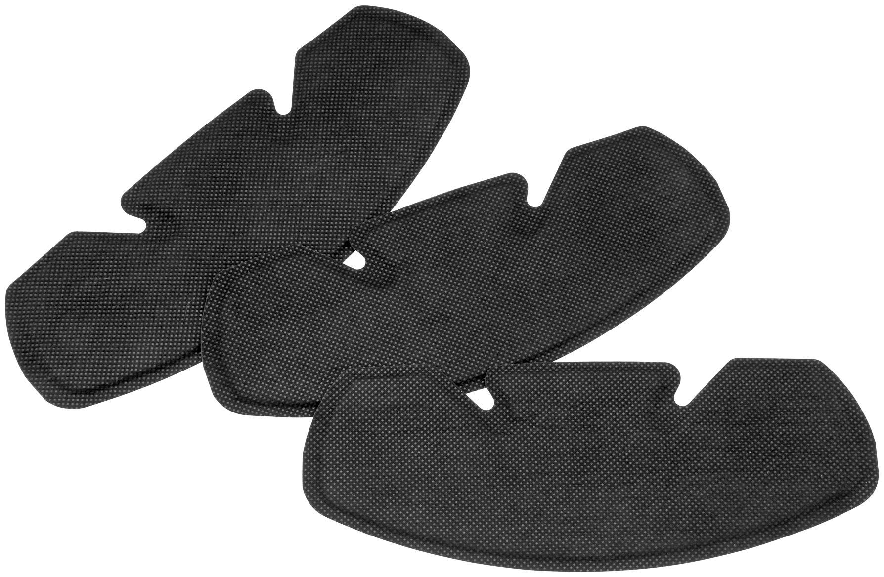 Sweat Absorber Pads