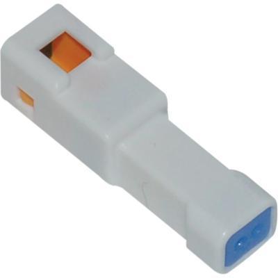 JST Mini Connector