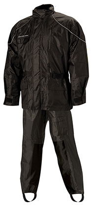 AS-3000 Suit