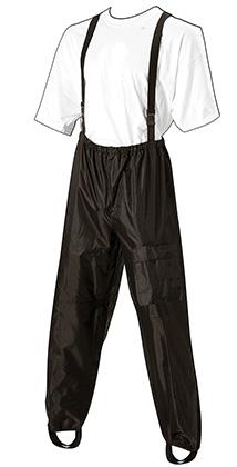 AS-250 Rain Pants