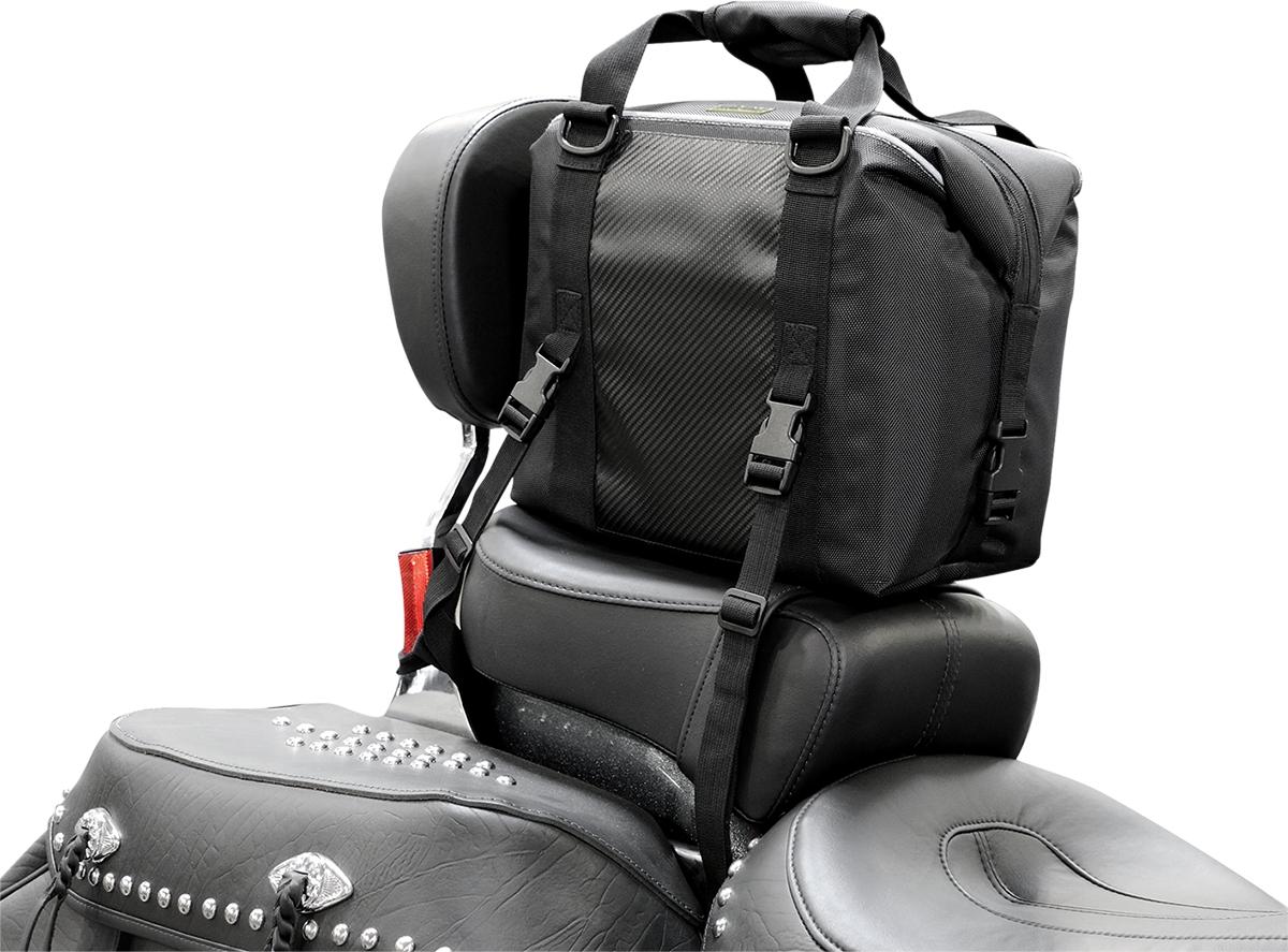 RG-006 Cooler Bag