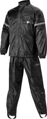 Weatherpro Rainsuit