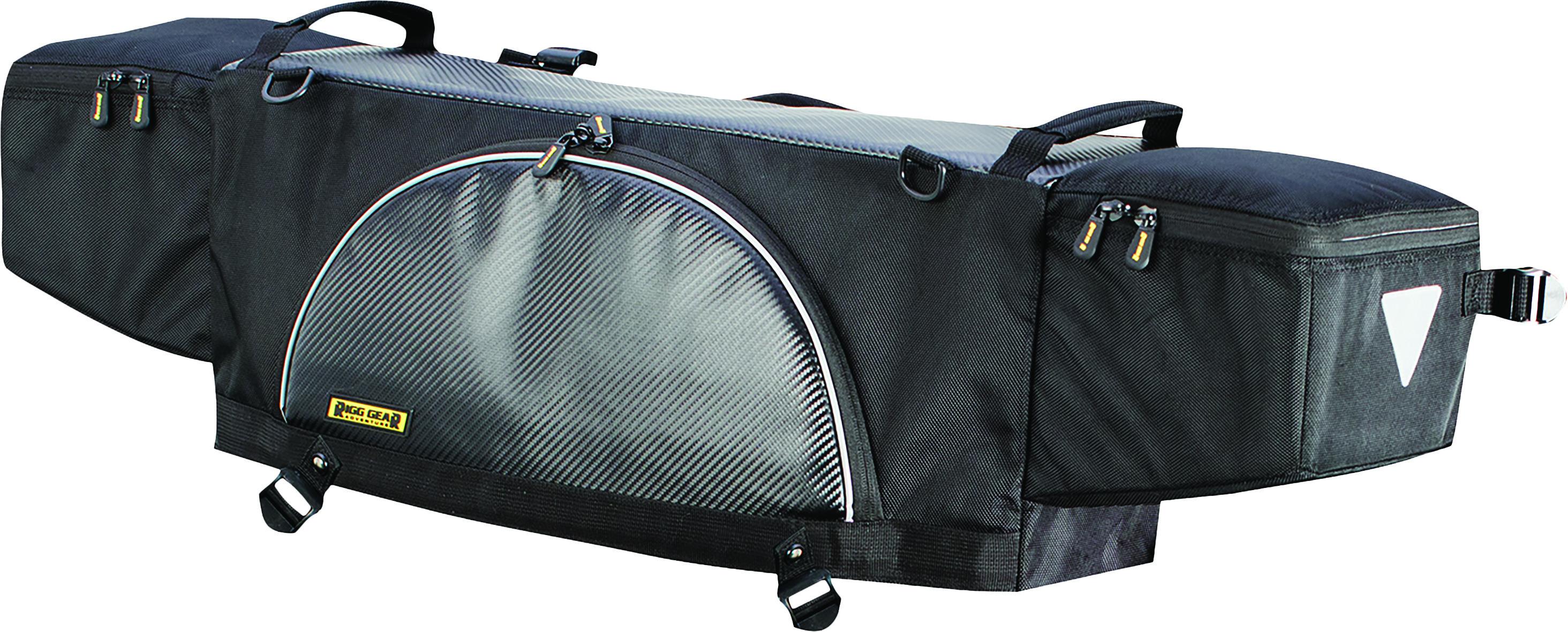 Sport Cargo Bag