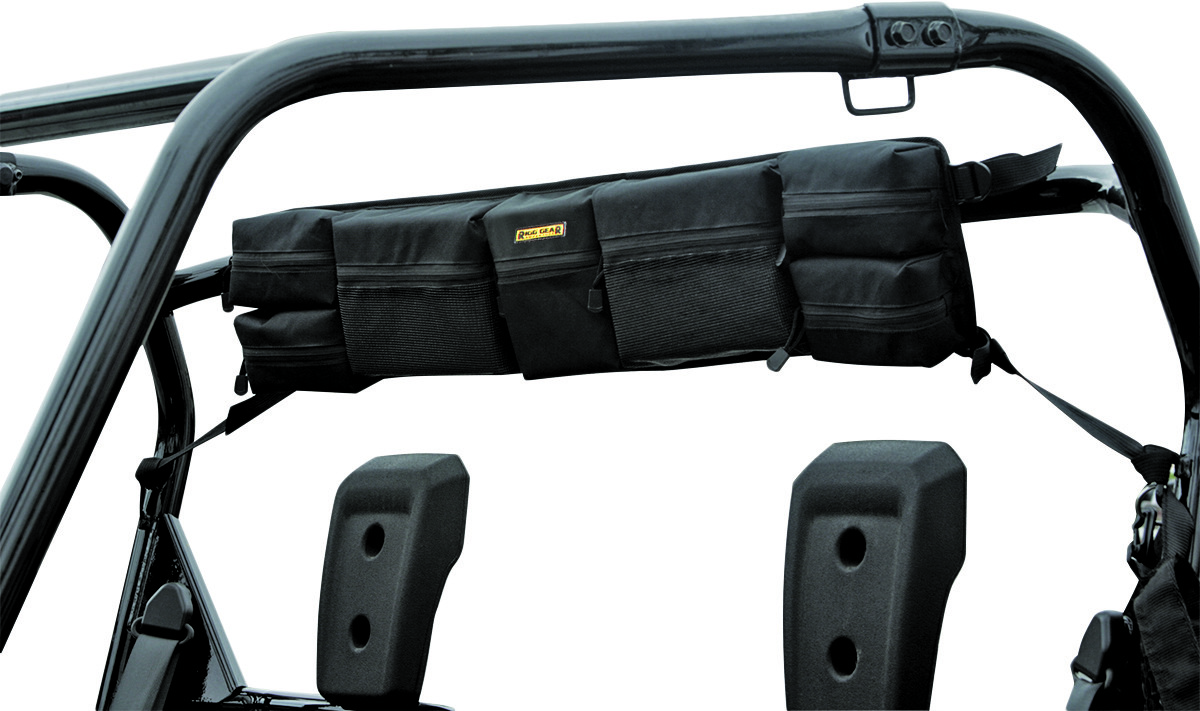 Roll Cage Bag