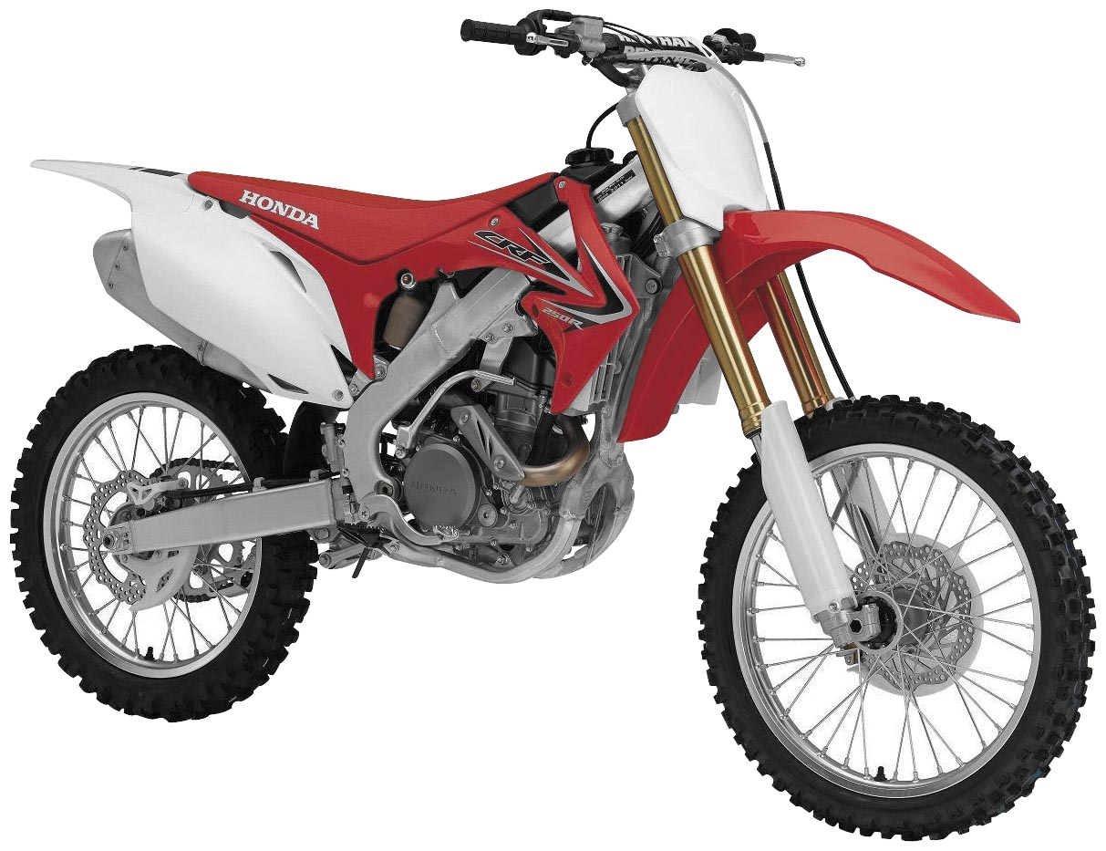 New Ray Toys Kids 112 Scale Dirt Bikes Honda 2012 Crf250r Motocross Finely Detailed Licensed Die Cast Replicas Window Style Box For Display Some Team Sponsors May Change