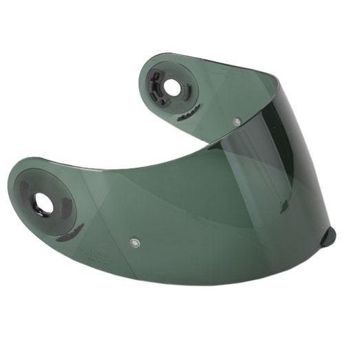 Helmet Shield for X-601 Stoner Replica