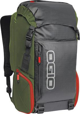 OGIO-Throttle-Pack