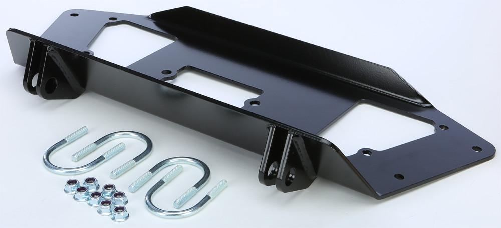 KFI Products 105455 Multi Utv Plow Mount Kit
