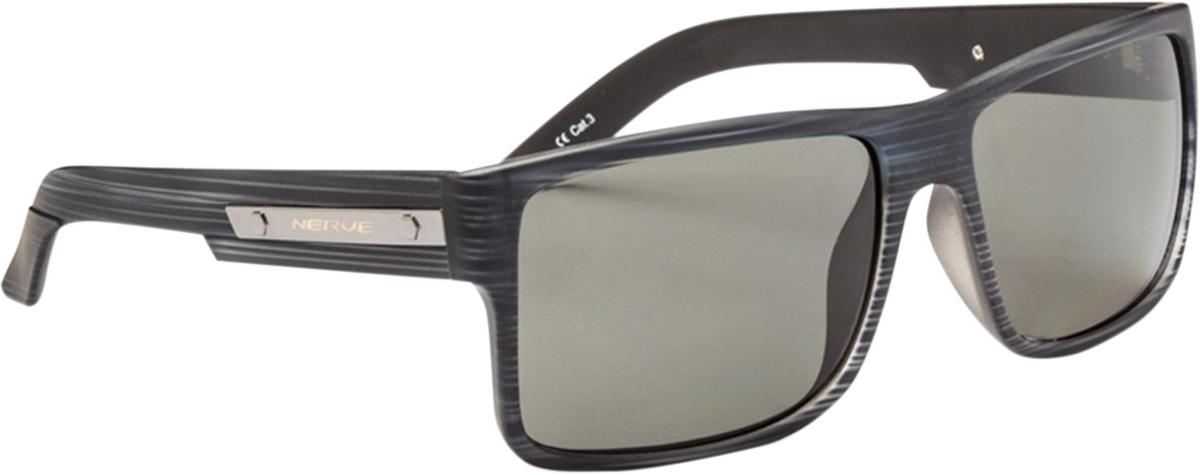Kincaid Sunglasses