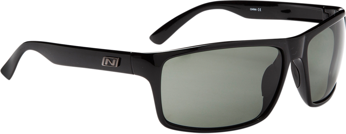 Drago Sunglasses