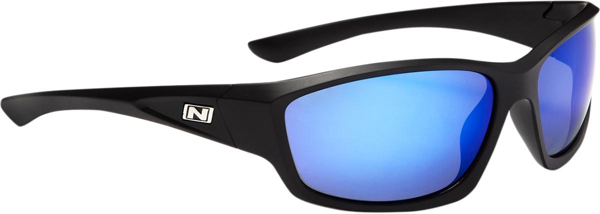 Calero Sunglasses