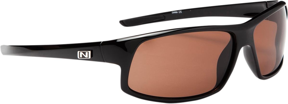 Avenger Sunglasses