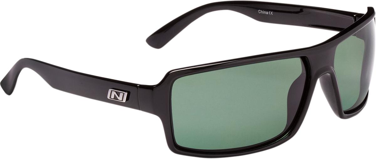 Emergo Sunglasses