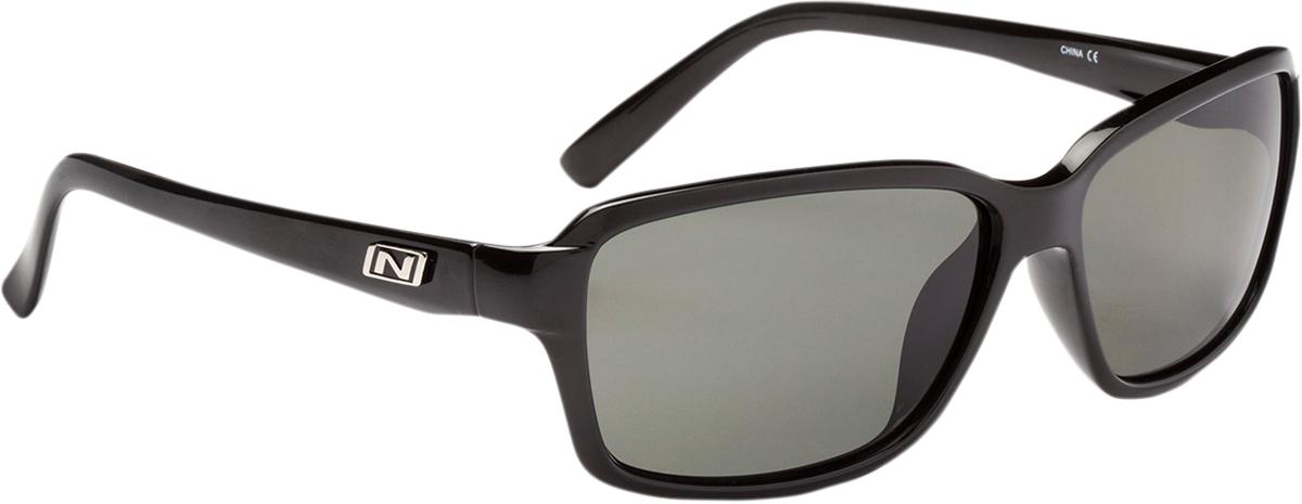 Clover Sunglasses