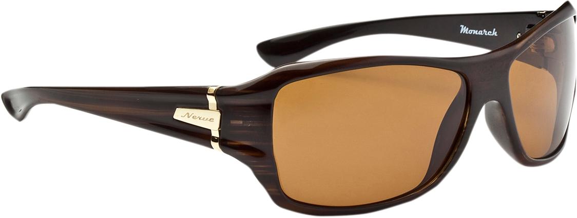 Monarch Sunglasses